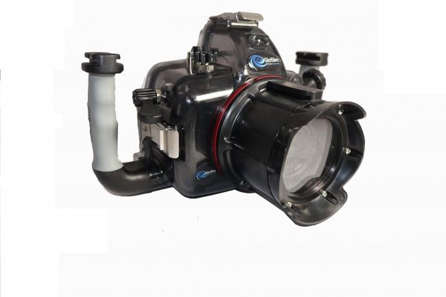 a83159b643 Negozio di sconti online,Custodia Canon Eos 4000d Originale